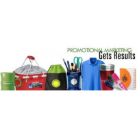 The Power of Promotional Products - The Facts