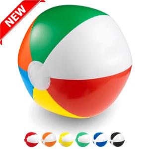 Wave Beach Ball 60cm