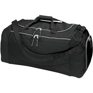 Cargo Crew Bag