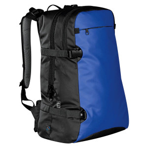 Mariner Backpack