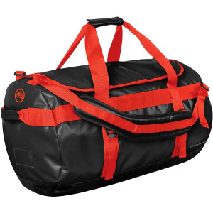 Stormtech Gear Bag Medium