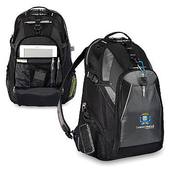 Vertex Computer Backpack