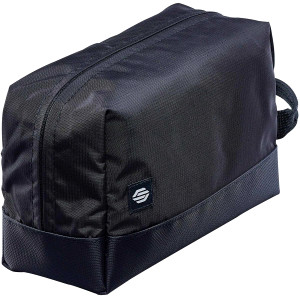 Sequoia Toiletry Bag
