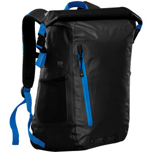 Rainier 25 Waterproof Backpack