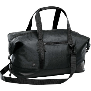 Soho Gear Bag