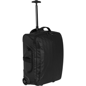 Freestyle Carry-On