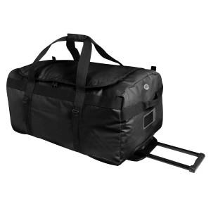 Stormtech Rolling Duffle Bag