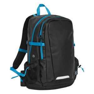 Deluge BackPack