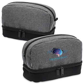 Tirano Toiletry Bag