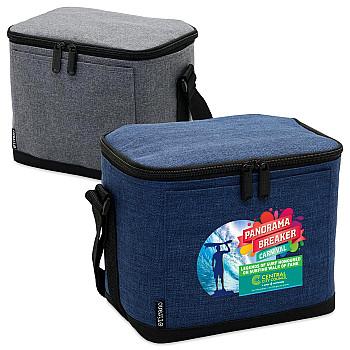 Tirano 6 Pack Cooler