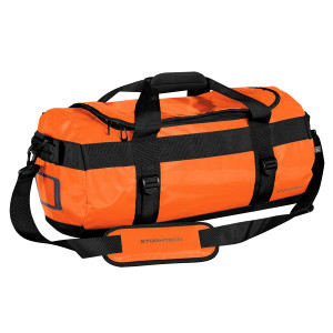 Stormtech Gear Bag Small