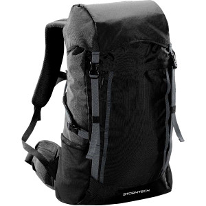 Revelstoke 40L Technical Pack