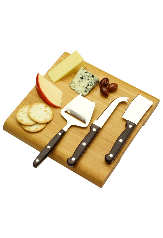 Cheese Board Set  Image #1