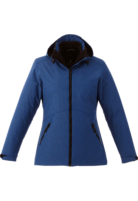 DELAMAR 3-in-1 Jacket - Womens  Image #1