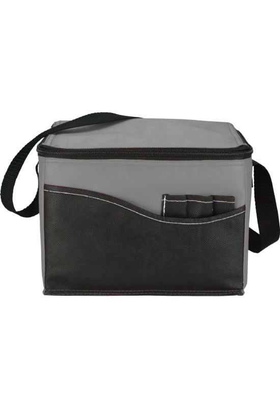 Rivers Non-Woven Lunch Cooler  Image #1