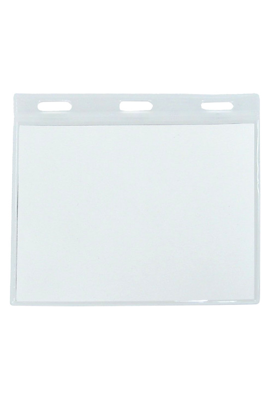 Single ID Pocket  Image #1