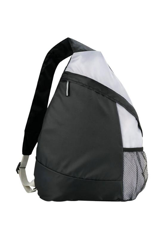 Armada Sling Backpack  Image #1