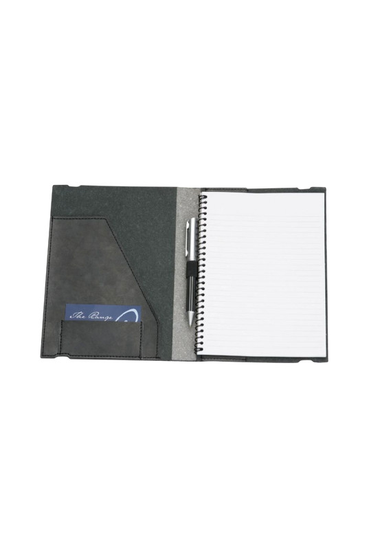A5 Pad Cover  Image #1
