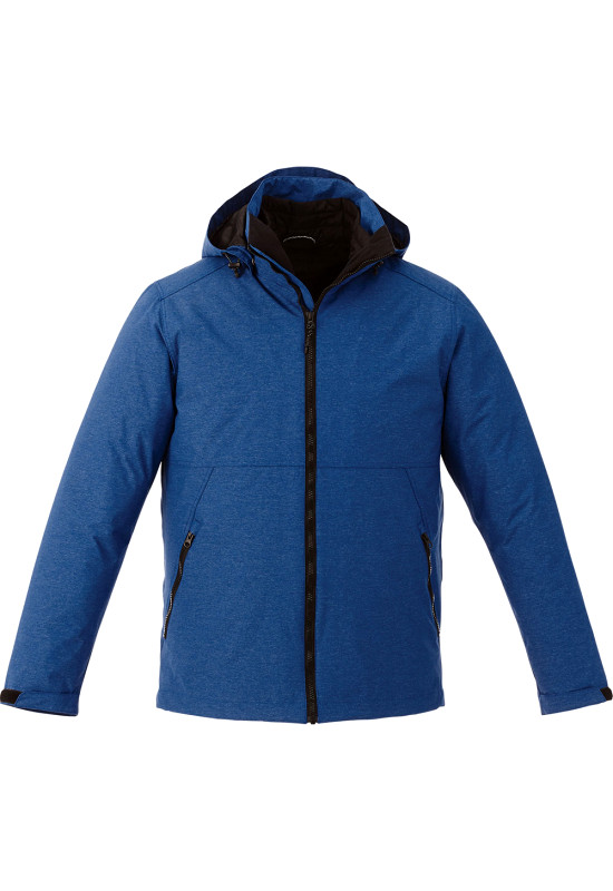 DELAMAR 3-in-1 Jacket - Mens  Image #1