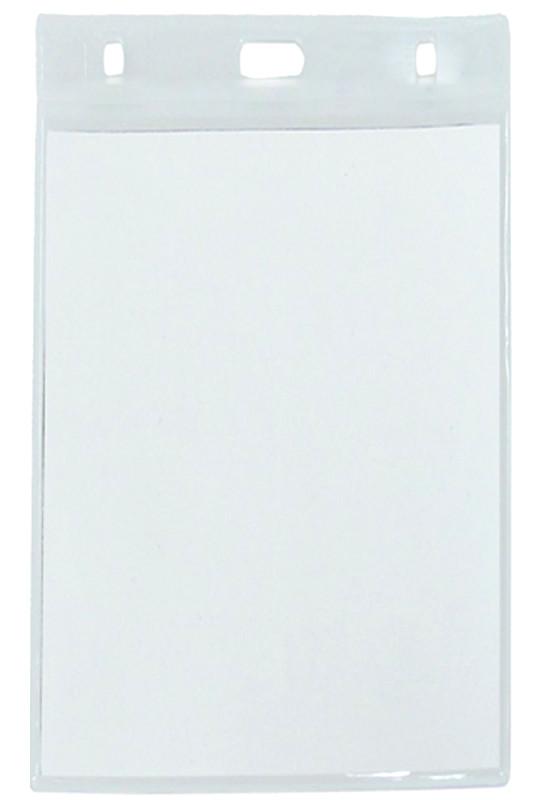 Large ID Pocket  Image #1