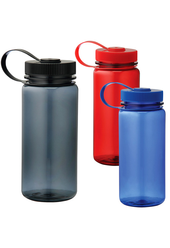Montego Sports Bottle  Image #1