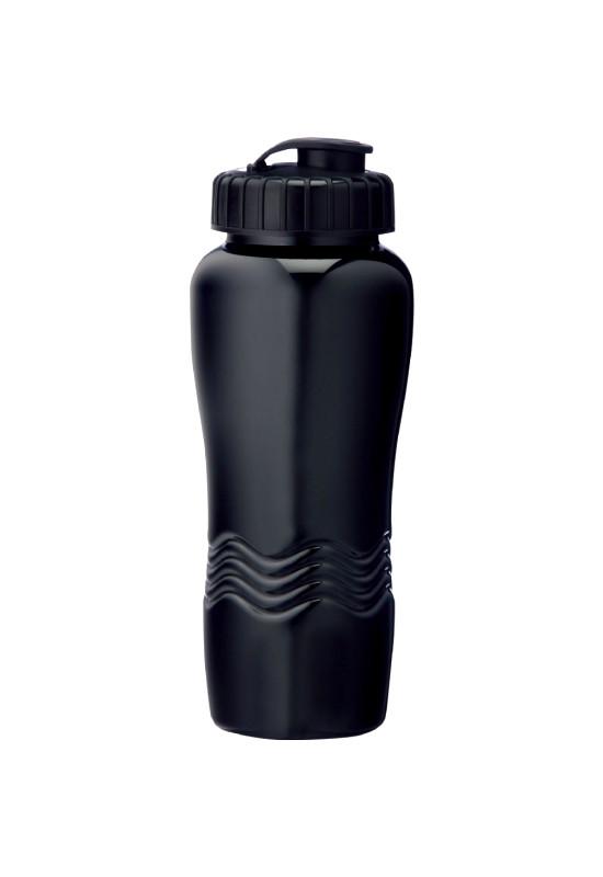 Surfside 26-oz. Sports Bottle  Image #1