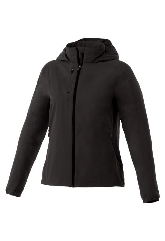FLINT Lightweight Jacket - Womens  Image #1