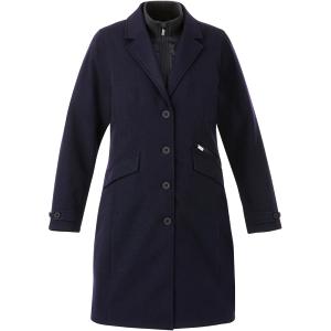 RIVINGTON Insulated Jacket - Womens  Image #1