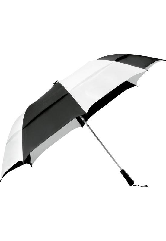Vented Folding Umbrella  Image #1