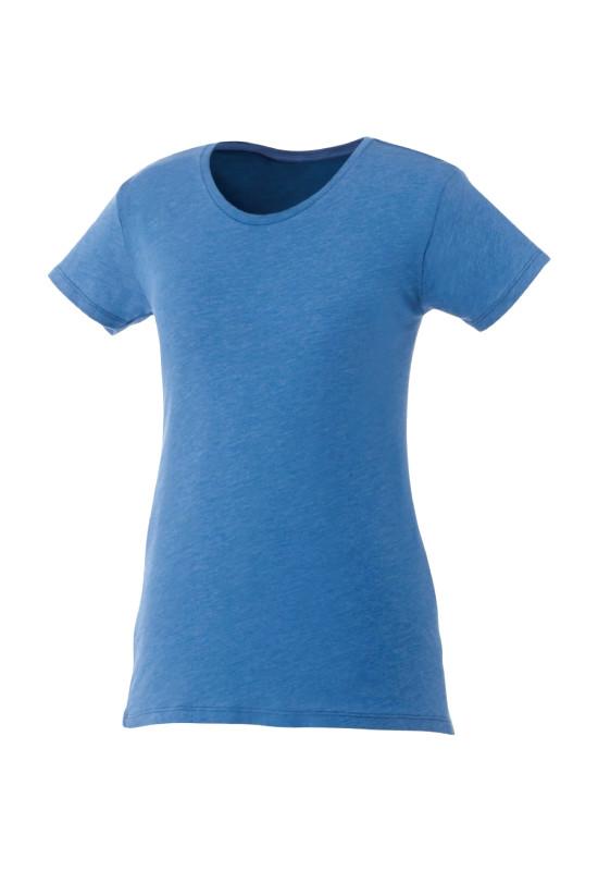 BODIE Short Sleeve Tee - Womens  Image #1