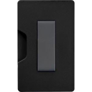Shield RFID Cardholders  Image #1