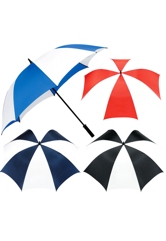 Tour Golf Umbrella  Image #1