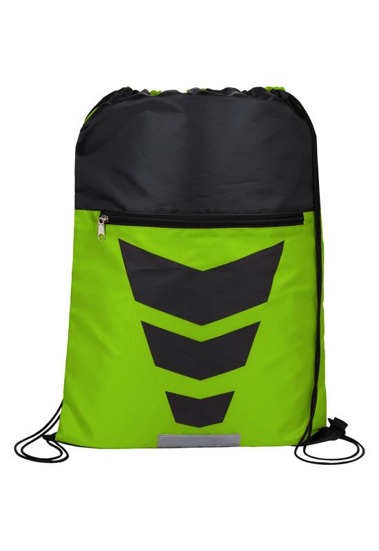 Courtside Drawstring Sportspack  Image #1