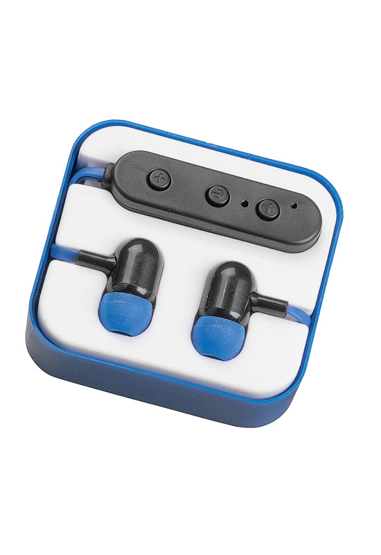 Colourpop Bluetooth Earbuds  Image #1