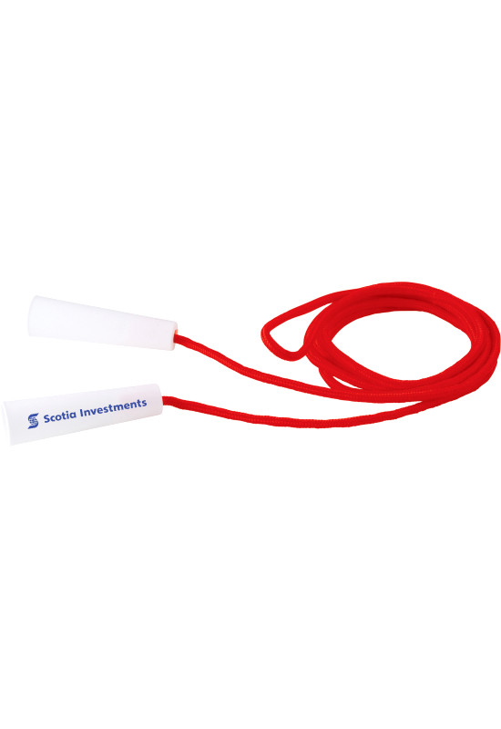 10-ft. Jump Rope  Image #1
