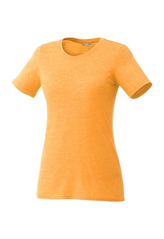 SAREK Short Sleeve Tee - Womens  Image #1