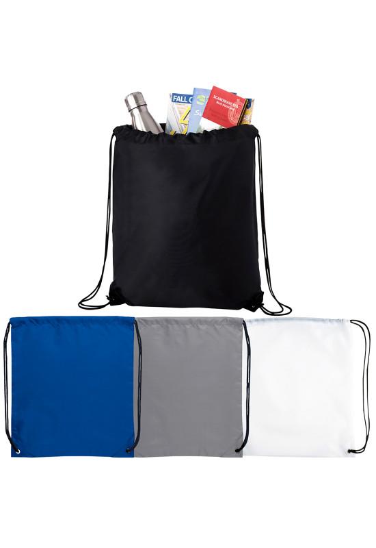Oriole Drawstring Bag  Image #1
