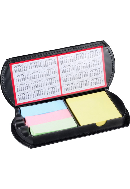 Sticky Note Organizer  Image #1