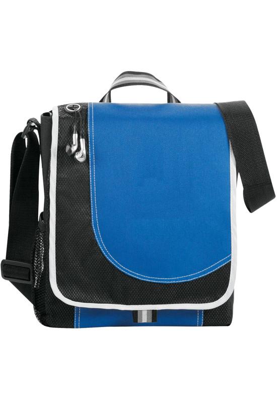 Boomerang Messenger Bag  Image #1