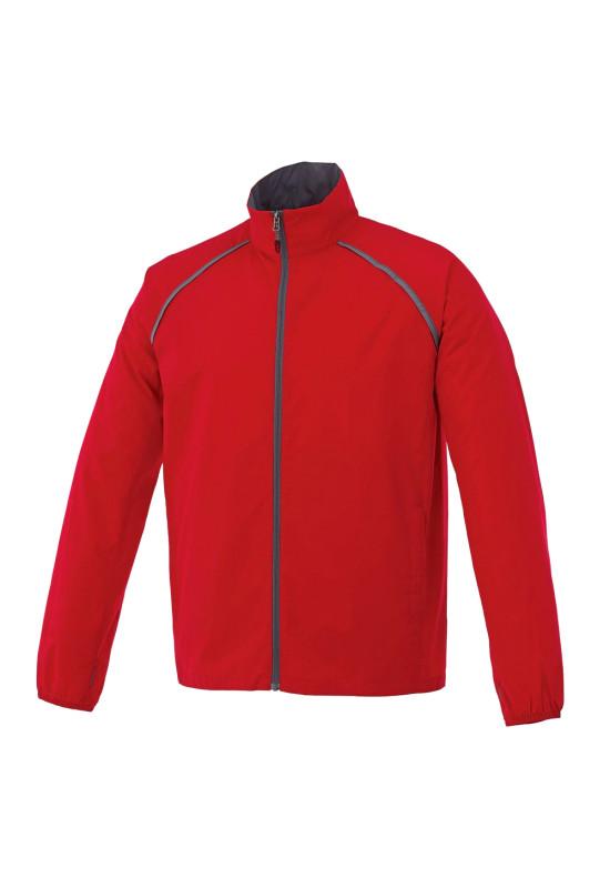 EGMONT Packable Jacket - Mens  Image #1