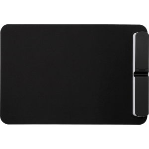 Cache Mouse Pad with USB Hub  Image #1