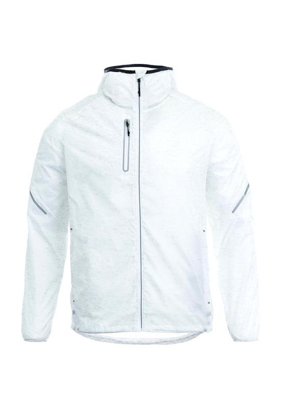 SIGNAL Packable Jacket - Mens  Image #1