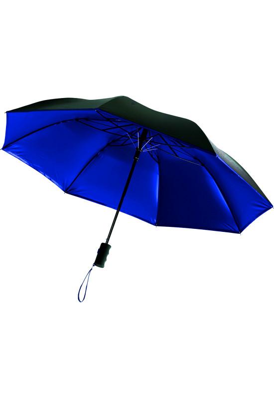 Colour Splash Auto Umbrella  Image #1