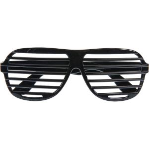 Viz Shutter Glasses  Image #1