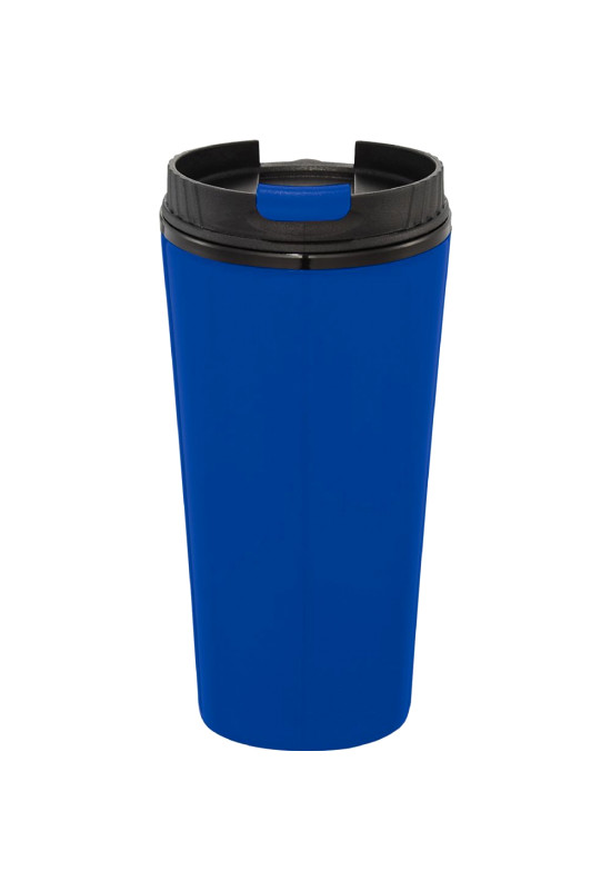 Toto 16-oz. Travel Tumbler  Image #1