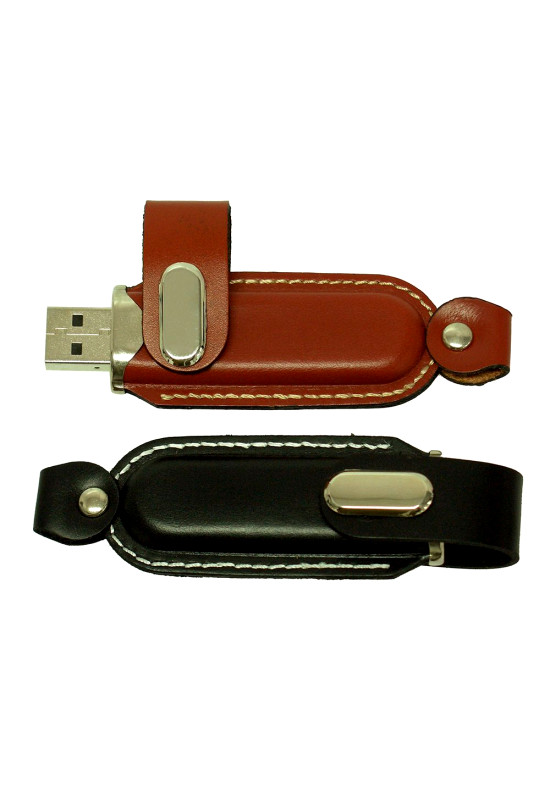Executive - USB Flash Drive  Image #1