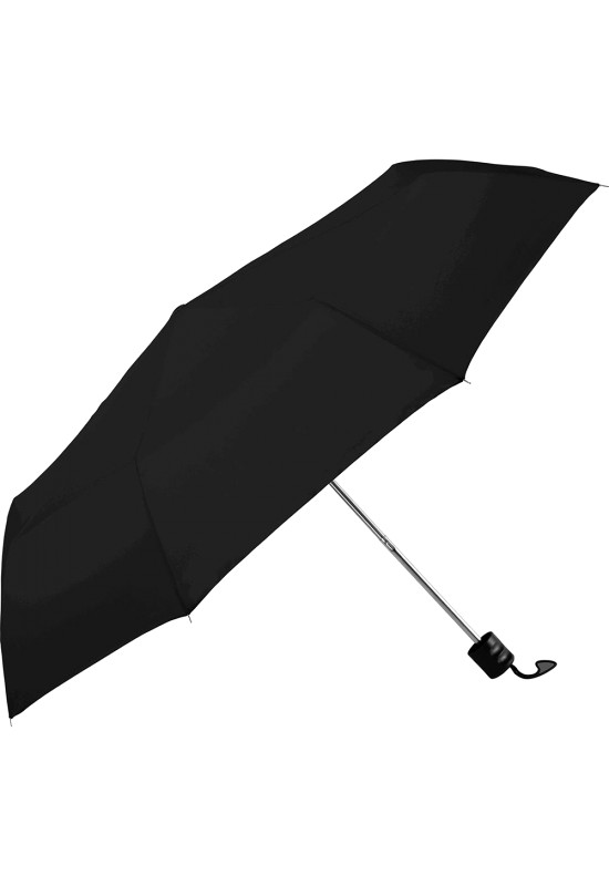 Pensacola 41 inch Folding Umbrella  Image #1
