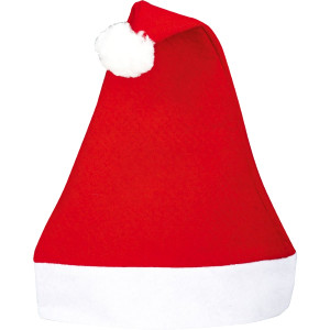Holiday Santa Hat  Image #1