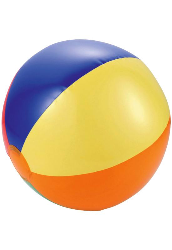 Swirl Beach Ball  Image #1