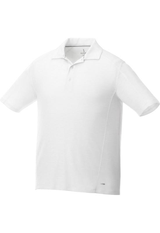 JEPSON Short Sleeve Polo - Mens  Image #1